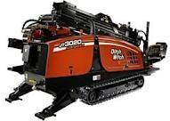 ditchwitch